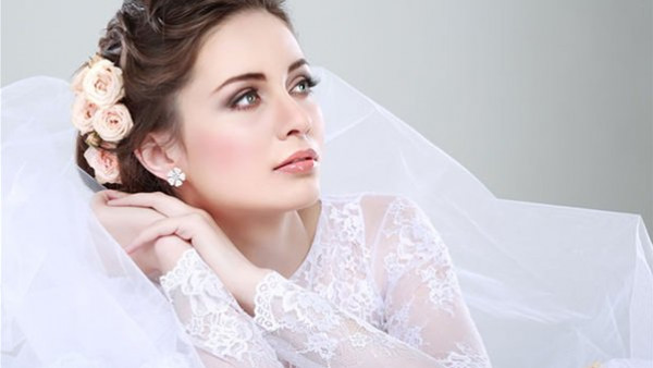 5 أسرار لاختيار مثالي لأكسسوارات يوم زفافك