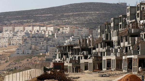 الأمم المتحدة تُطالب إسرائيل بوقف الاستيطان فوراً وبشكل كامل