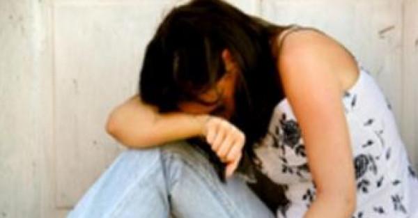 4 مصريين يغتصبون فتاةً قاصرًا أثناء عودتها من العمل