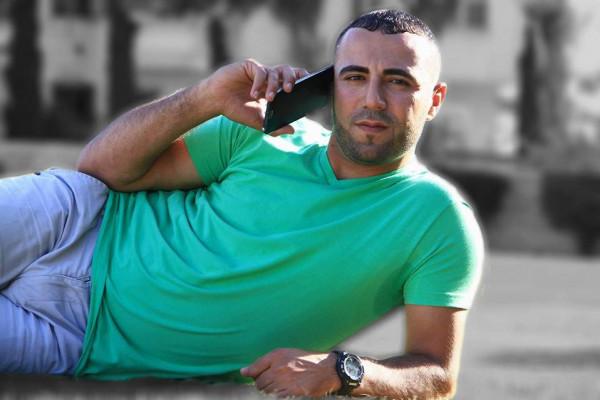 أصدقاء الكابتن عليان الزيتونية يُطالبون بعلاجه في الخارج بعد تعرضه لحادث مُروع