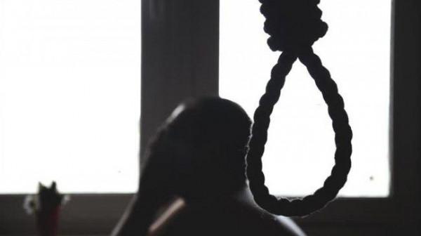 البطنيجي: وصول جثة لشاب وعلى رقبته آثار حبل لمستشفى الشفاء