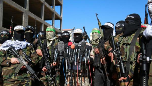 الفصائل: ندعو الوسطاء لإلزام الاحتلال بالتفاهمات وألا يختبر صبر المقاومة