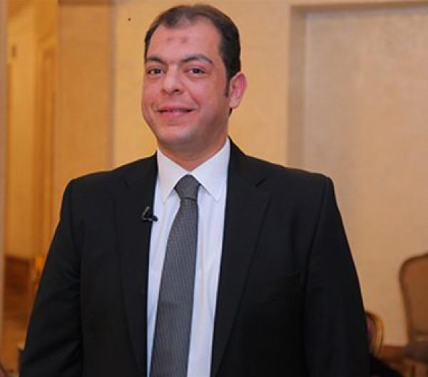 الجبهة الوطنية العربية: الدولة المصرية شعارها الفترة المقبلة محدودو الدخل