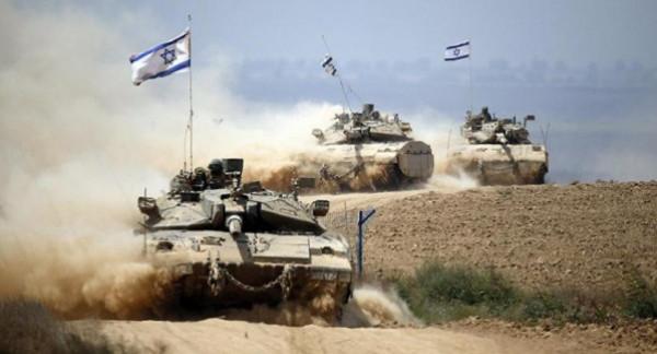 غزة ما بين الحرب والهدنة.. 30 آذار ليس كـ 1 نيسان.. ماذا ينتظر الفلسطينيون؟
