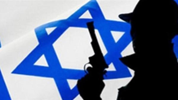 الكشف عن شبكة إجرامية إسرائيلية في هذه الدولة العربية