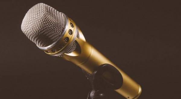 فنان عربي يبدي استعداده للغناء في إسرائيل مقابل 50 ألف دولار