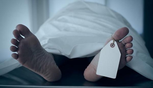 وفاة ممثل سوري لحظة تصوير مشهد الموت يصدم زملائه