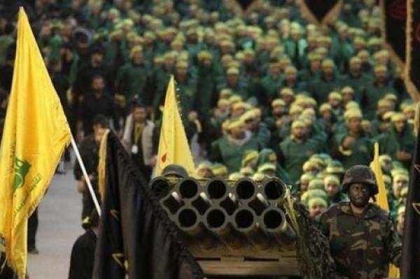 """قلق إسرائيلي متزايد من تحريك """"حزب الله"""" للجبهة الشمالية"""