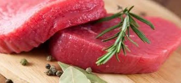 جمعية اللحامين ترفع أسعار اللحوم لنحو 5 آلاف ليرة