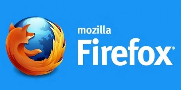 """موزيلا تطرح تحديثاً جديداً لمتصفح """"فاير فوكس"""" 9998953172"""