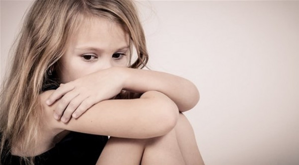 هذه علامات تعرض طفلك لاعتداء جنسي