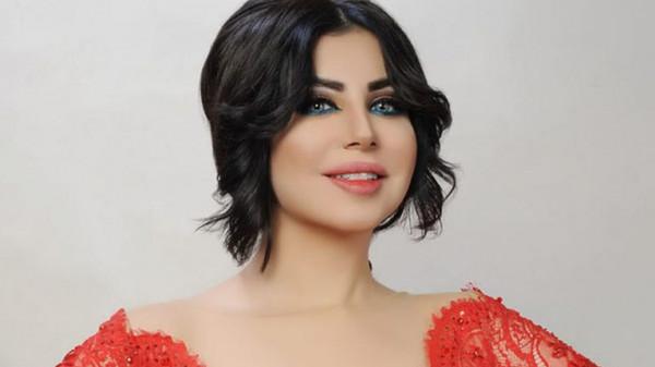 حليمة بولند ترفض زيارة العراق بسبب الخوف