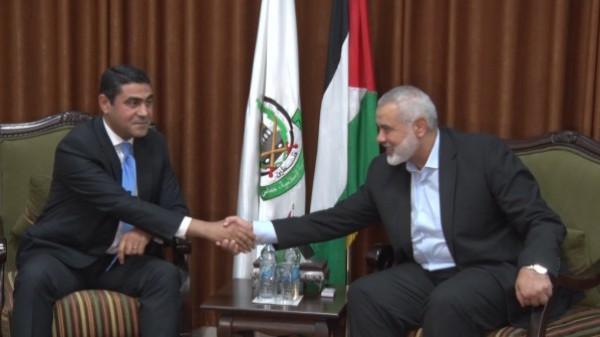 """عبر مصر.. رسالة إسرائيلية """"قاسية"""" لحماس في غزة"""