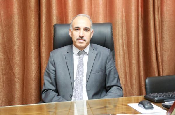 جامعة الأزهر: قدّمنا المزيد من التسهيلات لطلبتنا تقديراً للظروف