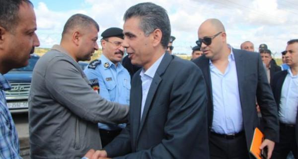 جهود مصرية للتهدئة في غزة ووفدها الأمني يُلغي زيارته للقطاع