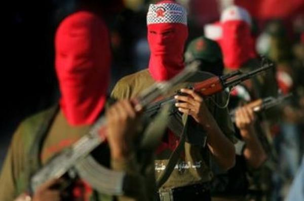 فصيل مقاومة يُهدد الاحتلال: سنُوسع دائرة القصف في غلاف غزة