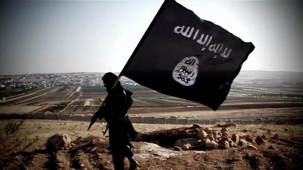 مسؤول أمريكي: الحرب على تنظيم الدولة لم تنتهِ