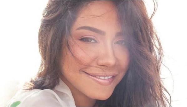 محامي شيرين يُقدّم دليل براءتها من تُهمة الإساءة لمصر.. هذه الأغنية السبب