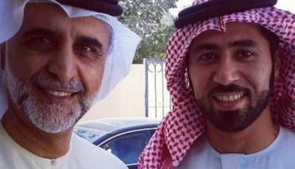الإمارات تودع فنانًا شابًا لمثواه الأخير