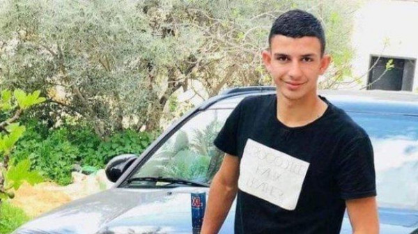 الاحتلال يُبلغ عائلة الشهيد أبو ليلى والأسير إرفاعيه بقرار هدم منازلهم