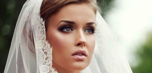 في يوم زفافكِ.. 4 تسريحات شعر تظهرين بها كالأميرات