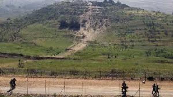 تقرير: الاعتراف الأميركي بسيادة إسرائيل على الجولان يفتح شهية الاحتلال على ضم الضفة