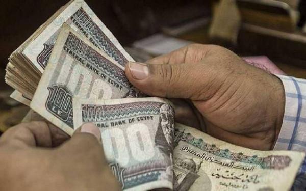لـ 2000 جنيه.. مصر ترفع الحد الأدني للأجور