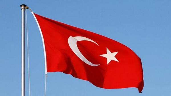 """ارتفاع سهم """"سبيربنك"""" و""""بنك الإمارات دبي الوطني"""" بعد صفقة مصرفية في تركيا"""