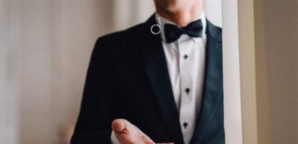 اكتشفي أكاذيب الرجال الشائعة قبل الزفاف