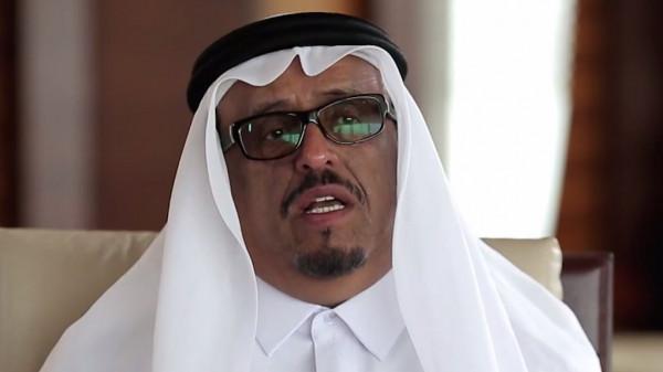 ضاحي خلفان يدعو إلى تسليح مليشيات لمهاجمة قطر