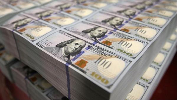 هل تتخلى السعودية عن الدولار؟
