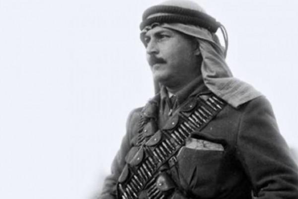عام 1948.. استشهاد الزعيم الفلسطيني عبد القادر الحسيني