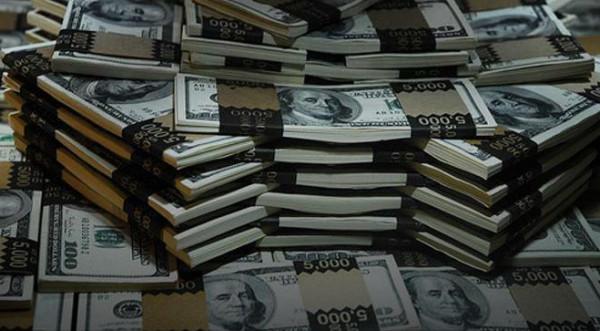 أربعة أثرياء عرب فقدوا مقاعدهم بقائمة أغنياء الشرق الأوسط