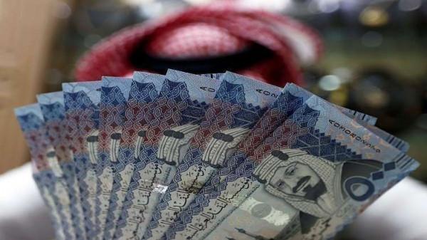 """إقبال كبير على سندات """"أرامكو"""" السعودية"""