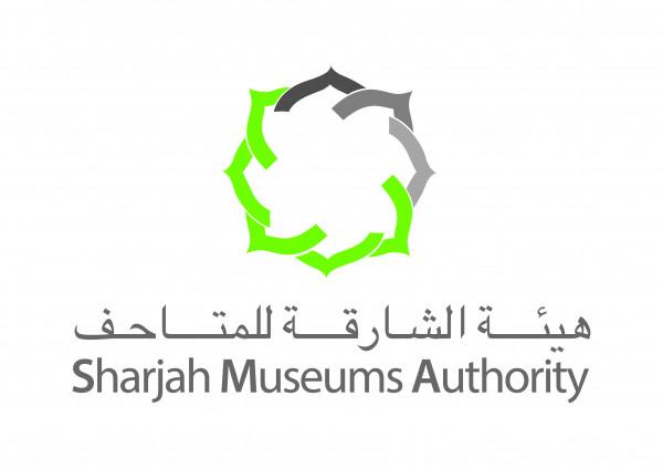 هيئة الشارقة للمتاحف تعرض أعمال طلبة أميركية الشارقة التي تناقش تراث الغوص