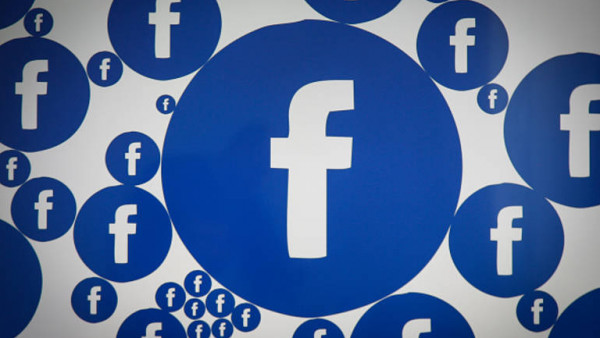 فيسبوك تطلق تعديلات جديدة تخص المستخدمين المتوفين
