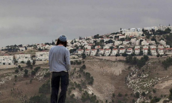 تقرير: اسرائيل تبني نظام فصل عنصري وتستأنف شق طرق التفافية لاستخدام المستوطنين