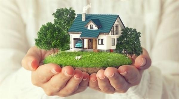 تعديلات تضيف الآلاف لقيمة منزلك