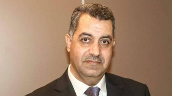 كاتب فلسطيني يستعرض البنية السياسة والاجتماعية لأعضاء الحكومة الثامنة عشر