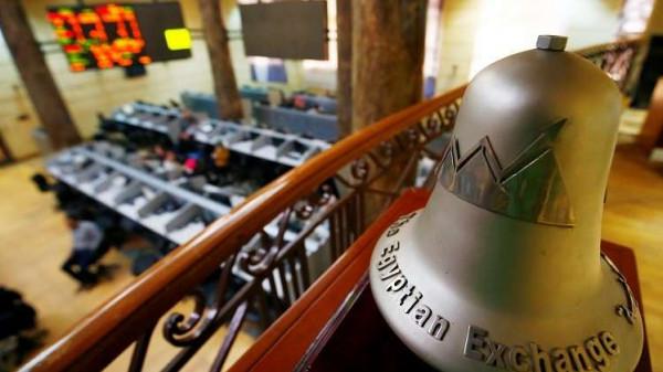 لتسوية ديونها السيادية.. مصر توقع اتفاقاً مع (يورو كلير)