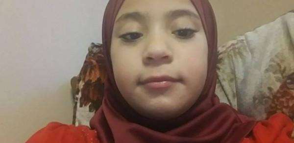 """قالوا لها بالمدرسة """"لا أحد يحبك فاقتلي نفسك"""".. طفلة سورية تنتحر في كندا"""