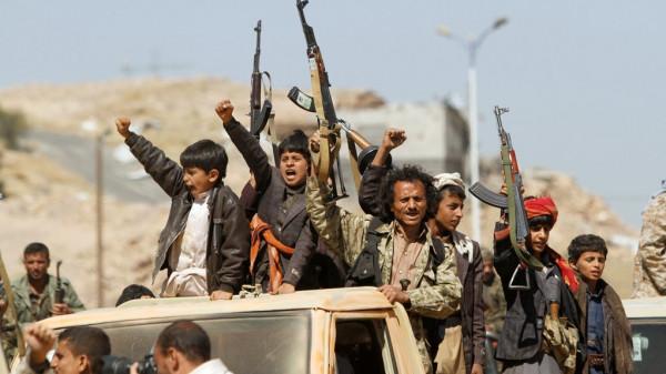 (الأورومتوسطي) يدعو لإعادة المختطفين في اليمن