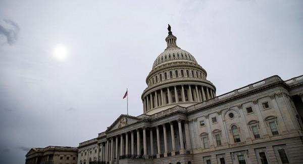 الرئاسة الأمريكية تُشكك بذكاء أعضاء الكونجرس