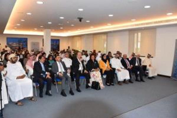 البحرين تستحضر القدس بمحاضرتين منفصلتين للتفكجي وبالي
