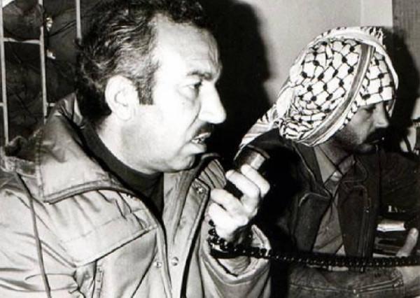 """31 عاماً على اغتيال الموساد الإسرائيلي لـ """"خليل الوزير"""" بتونس"""