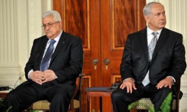 قيادي بـ (حماس) يُعلّق على استعداد الرئيس عباس لقاء نتنياهو دون شروط