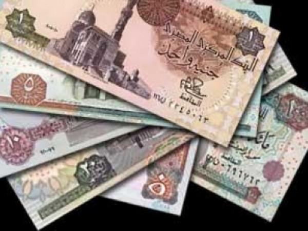 مجلس النواب المصري يُقر زيادة بمعاشات العسكريين قدرها 15%