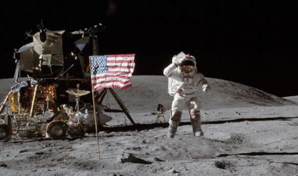 """تعرّف على أغرب مشاريع وكالة """"ناسا"""" الفضائية"""