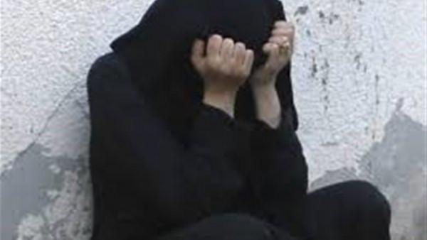تلهي أطفالها بأفلام الكارتون لممارسة الحرام.. مصرية تُمزق مع عشيقها جسد زوجها
