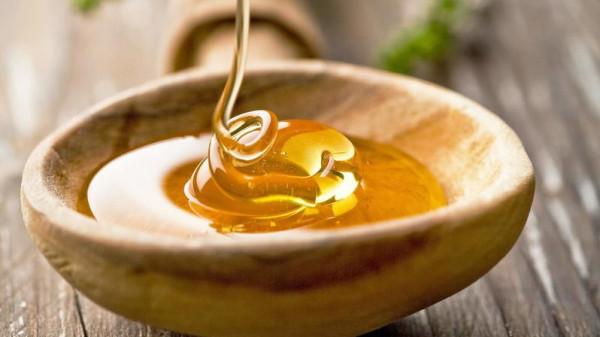فوائد العسل الأبيض قد لا تخطر على بالك